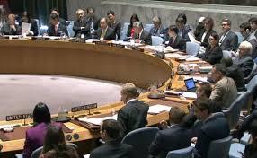 الجمعية العامة للأمم المتحدة تجتمع الخميس لبحث العدوان على غزة