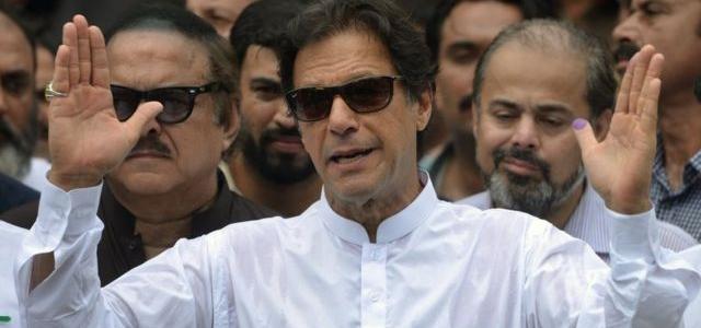 باكستان: لن نسمح مطلقا للولايات المتحدة باستخدام أراضينا لتنفيذ مهمات في أفغانستان