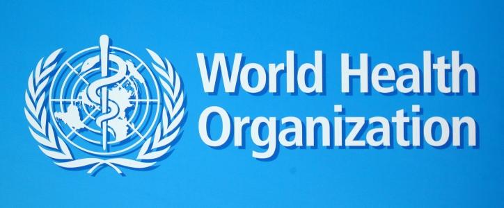 الصحة العالمية تطالب الاحتلال بعدم الاعتداء على الطواقم الطبية في غزة