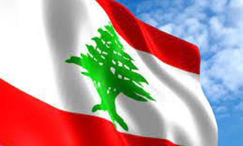 عون يجدد تمسك لبنان بحقوقه في مياهه وثرواته الطبيعية