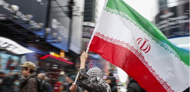 طهران تعلن شروط التسجيل في الانتخابات الرئاسية الإيرانية