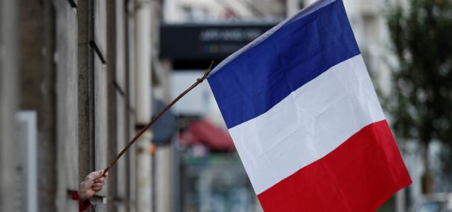 فرنسا تنفي أنباء عن رغبتها التخلي عن مقعدها في مجلس الأمن