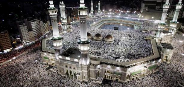 السعودية قد تمنع الوافدين الأجانب من الحج للعام الثاني على التوالي